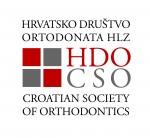 HDO-najnoviji-logo-2