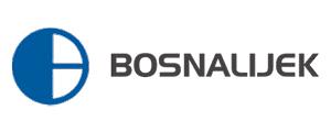 Bosna-lijek