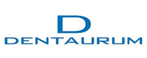 Dentaurum