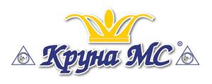 Круна МС