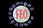 logo-efo-web