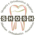 THE SECOND INTERNATIONAL SYMPOSIUM OF ORTHODONTICS