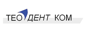 Тео Дент Ком
